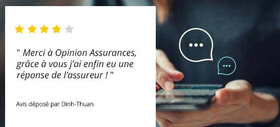 avis-opinion-assurances-4