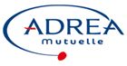 logo_Adrea Mutuelle
