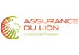 logo_Assurance du Lion