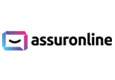 logo_AssurOnline