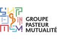 logo_Groupe Pasteur Mutualité
