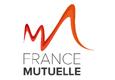 logo_France Mutuelle