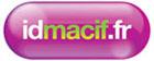 logo_idmacif