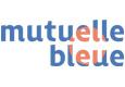 logo_Mutuelle Bleue