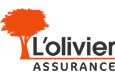 logo_L'olivier - assurance auto