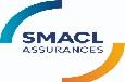 logo_Smacl