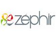 logo_Zéphir